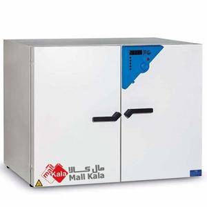 آون آزمایشگاهی فن دار ۲۴۰ لیتری BF۲۴۰E