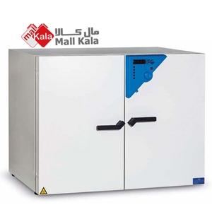 آون آزمایشگاهی فن دار ۴۰۰ لیتری BF۴۰۰E