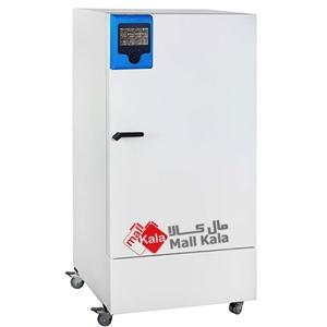 اتاقک رشد ۴۰۰ لیتری ZFL۴۰۰