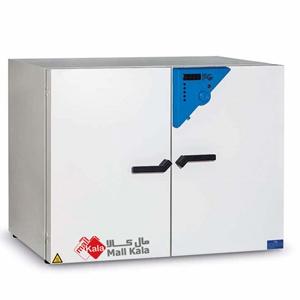 انکوباتور حرارتی فن دار۴۰۰ لیتری CF۴۰۰E