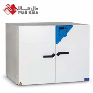 انکوباتور حرارتی فن دار ۲۴۰ لیتری CF۲۴۰E