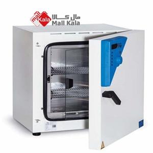انکوباتور حرارتی ۵۵ لیتری CM۵۵E