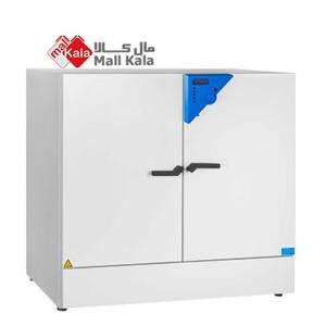 انکوباتور یخچالدار فن دار ۲۴۰ لیتری CIF۲۴۰E