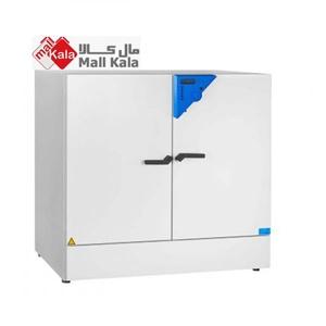 انکوباتور یخچالدار فن دار۴۰۰ لیتری CIF۴۰۰E