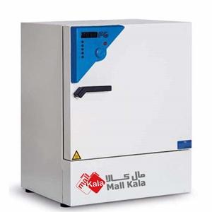 انکوباتور یخچالدار فن دار ۵۵ لیتری CIF۵۵E