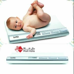 ترازوی دیجیتالی نوزاد(ps3001)