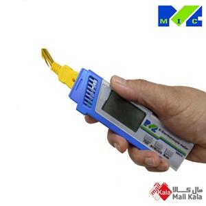 ترمومتر قلمی مدل 98850 ساخت کمپانیMIC تایوان