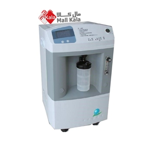 دستگاه اکسیژن ساز 5 لیتری لانگفیان