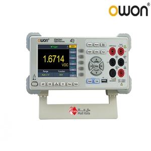 مولتی متر 4.5 دیجیت رومیزی OWON مدل XDM-3041