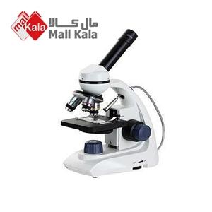 میکروسکوپ بیولوژی یک چشمی مدل AS1