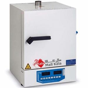 کوره الکتریکی 4 لیتری