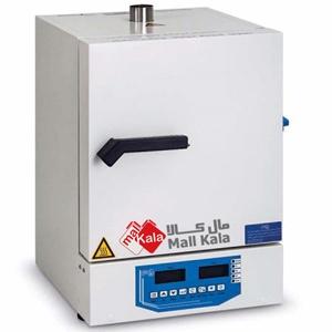 کوره الکتریکی 6 لیتری