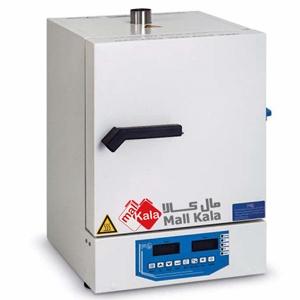 کوره الکتریکی ۸ لیتری FM۸P
