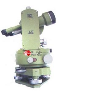 تئودوليت مكانيكي مدل J6E