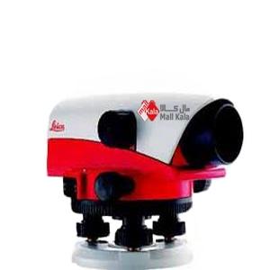 ترازیاب اتوماتیک مدل NA724 ساخت Leica