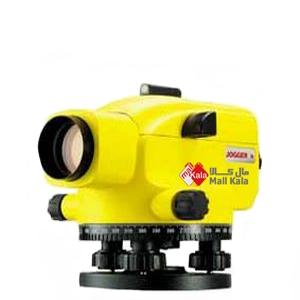 ترازیاب اتوماتیک مدل 24 jogger ساخت Leica
