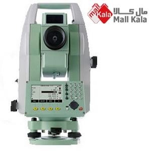 دوربین توتال استيشن مدل TS-09 ساخت Leica