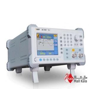 سیگنال ژنراتور دیجیتال OWON مدل AG-4151