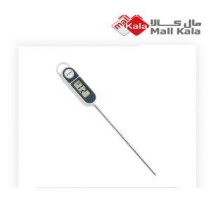 ترمومتر دیجیتال قلمی 30.1048