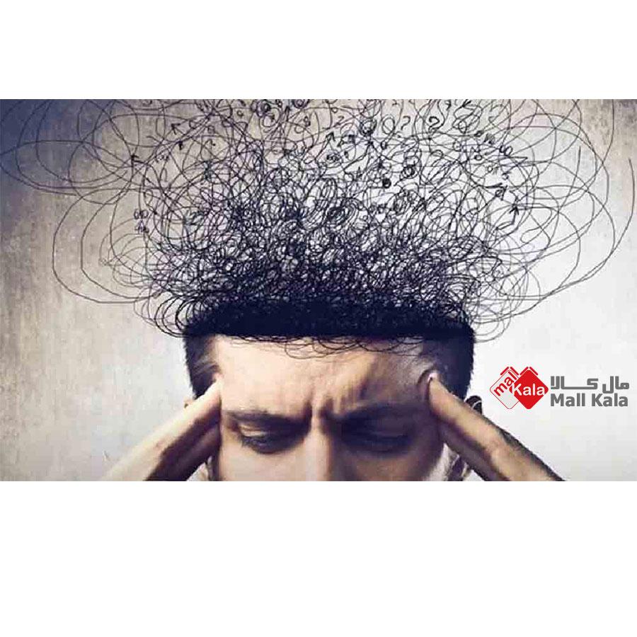 بیماری روانی و سلامت روان