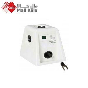 مشخصات دستگاه آمالگاماتور mixing boy 9002
