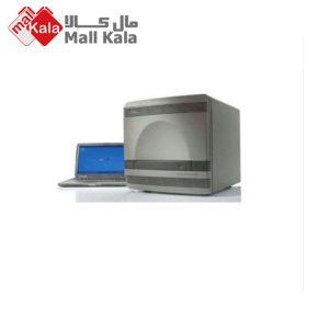 دستگاه Real time ABI مدل 9700ht
