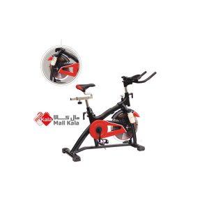 خرید دوچرخه ورزشی اسپینینگ پاندا 902