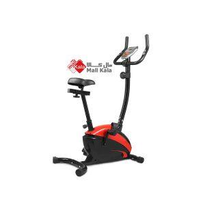 دوچرخه برقی ورزشی ثابت پاندا مدل B352