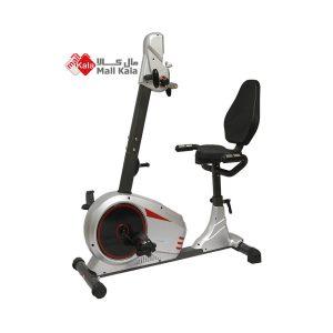 دوچرخه ورزشی مغناطیسی ثابت پاندا B511RM