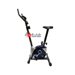 انواع دوچرخه ورزشی ثابت پاندا مدل B533