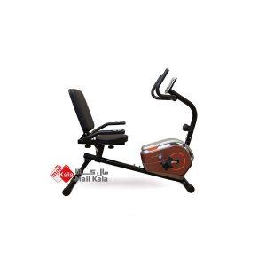 قیمت دوچرخه ورزشی ثابت مبله L360-K