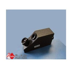 رفراكتومتر جواهر شناسي مدل MT-901-S