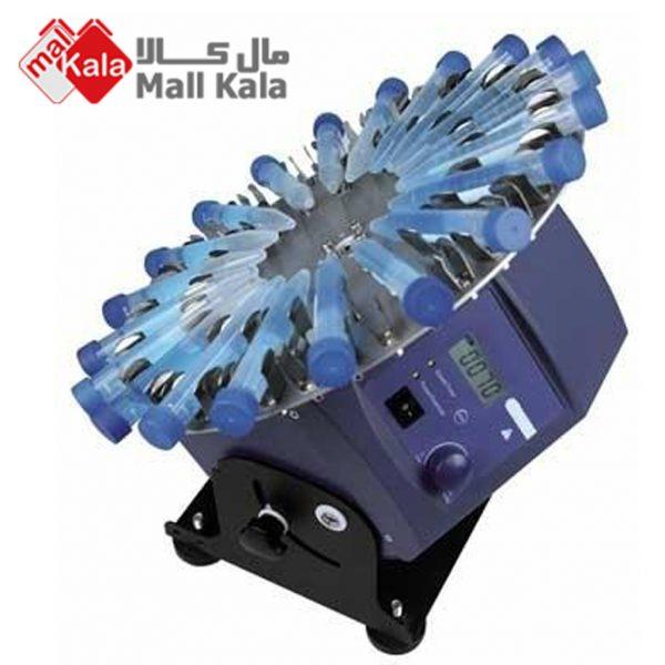 روتاتور خورشیدی مدل MX-RD-PRO