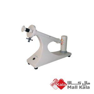 پلاریمتر رومیزی چشمی مدل WXG 4