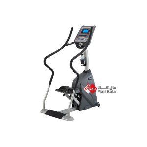 قیمت استپر یا کوهپیما استیل فلکس مدل SteelFlex - PST 10