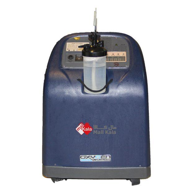 قیمت اکسیژن ساز خانگی اکسیژن پلاس ZTS-052
