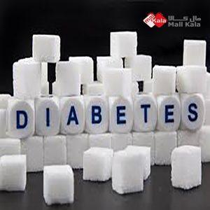 انواع دیابت