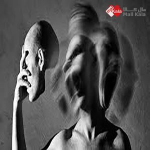 اسکیزوفرنی چه علائمی دارد