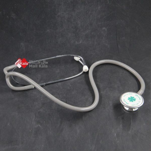 گوشی پزشکی ALP K2