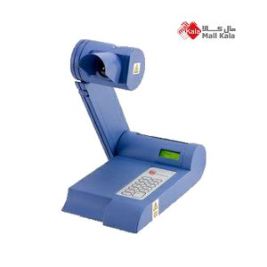 دستگاه تعیین نقطه ذوب برند ELECTROTHERMAL انگلیس