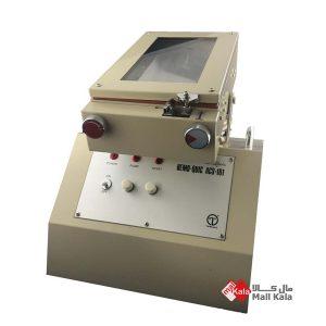 دستگاه هموشیکر کیسه خون TERUMO CORPORATION