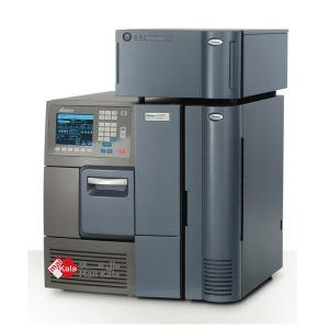 دستگاه HPLC مدل Alliance E2695 waters
