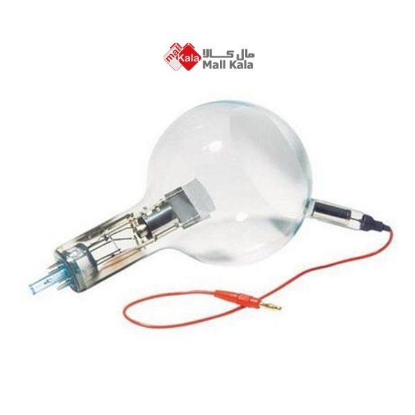 لامپ خواص اشعه کاتودیک کمپانی Telteron 3B آلمان مدل U18554