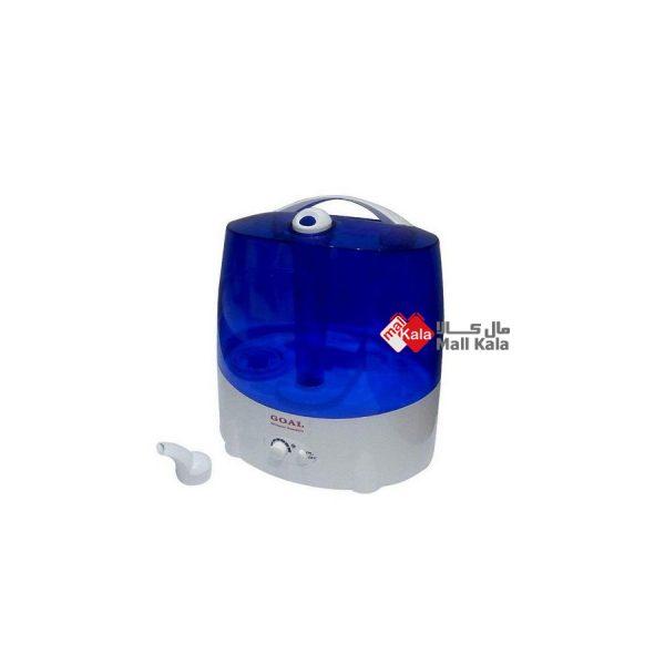 مشخصات دستگاه بخور گل 5 لیتری