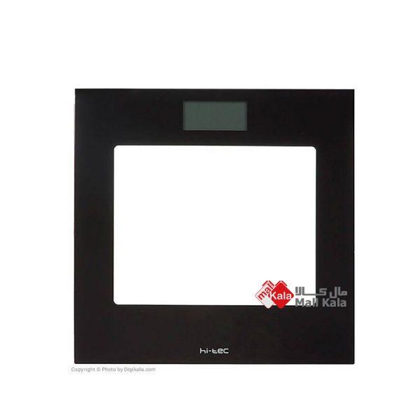 فروش ترازو دیجیتال هایتک مدل HI-DS42