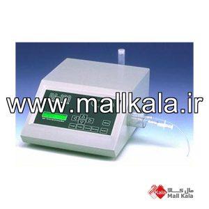 دستگاه دانسيتومتر آزمایشگاهی مدل DA-100 برند KEM