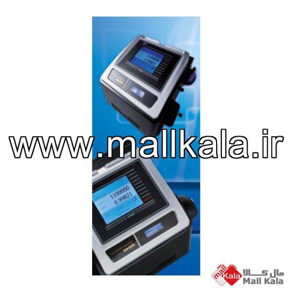 دستگاه دانسیتومتر سری DA 640-645-650 برند KEM
