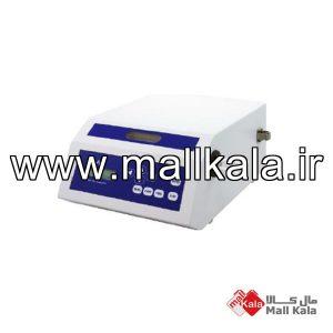 دستگاه الکل سنج ALM-155 برند KEM