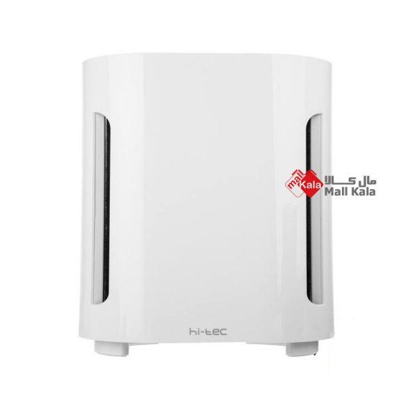 خرید دستگاه تصفیه هوا هایتک مدل HI-AP800
