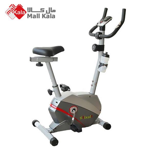 دوچرخه ورزشی ثابت